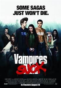 Vampires Suck - blackfilm.com/read   blackfilm.com/read