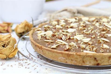 tarte au chocolat vegan et facile 224 faire meliesphere
