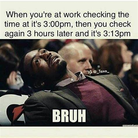 End Of Work Day Meme - 465 best images about work is slowly killing me on pinterest nursing mondays and to work