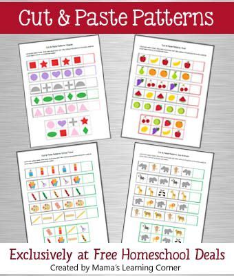pin  worksheets printables  preschool   grade