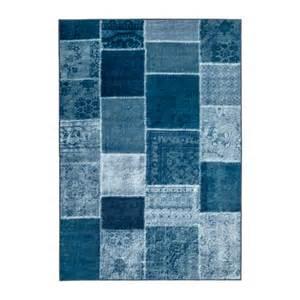 teppich fã r wohnzimmer fausing teppich kurzflor 57x90 cm ikea