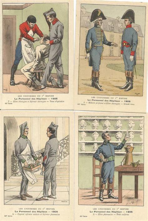 epingle par james sur soldiers armee francaise uniforme