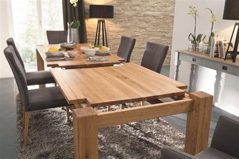 esstisch massivholz günstig esstisch holz ausziehbar bestseller shop f 252 r m 246 bel und einrichtungen