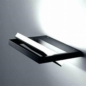 Lampe Mit Batterie Ikea : wandstrahler innen wandlampe led dimmbar ikea wandleuchte batterie ~ Orissabook.com Haus und Dekorationen