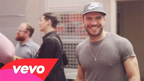 Country 959 & 927 Fm  Sam Hunt  House Party