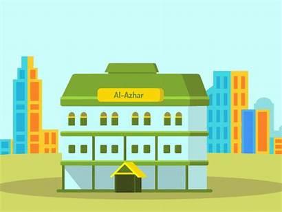 Azhar Al Animated Cartoon Shots Dribbble Projects