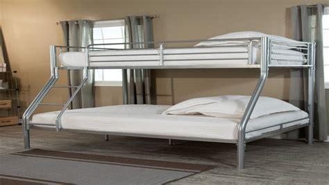 bedroom wall ls walmart cool king size beds walmart bedroom sets bedroom bed