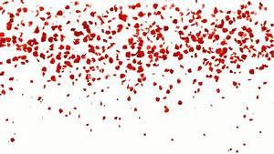 Falling Flower Petals Png | www.pixshark.com - Images ...