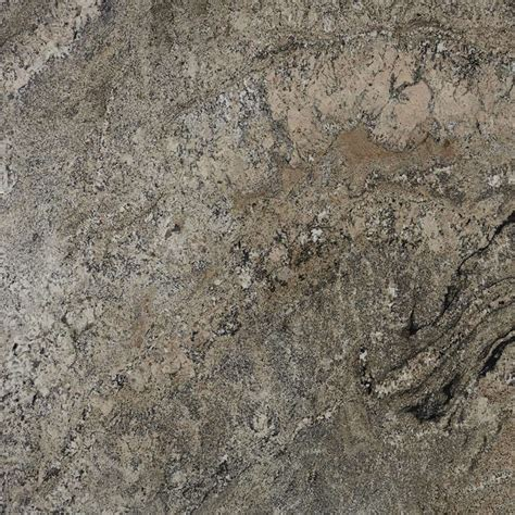 smokey mountain granite slabs arizona tile