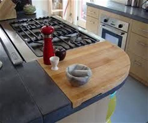 cutting board countertop the world s catalog of ideas