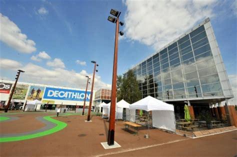 magasin decathlon decathlon cus villeneuve d ascq 4 boulevard de mons 59650 villeneuve d
