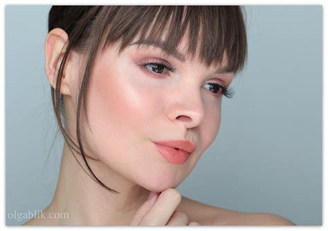 Нюдовый макияж пошагово с советами от визажиста . cosmetic bunny . яндекс дзен . яндекс дзен . платформа для авторов издателей и брендов