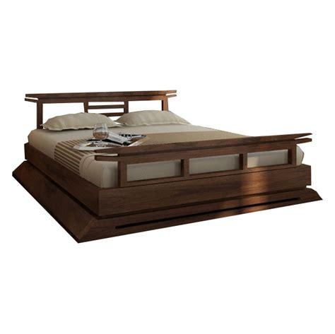 25410 king size platform bed frames pros of king size platform bed with storage home decor 88