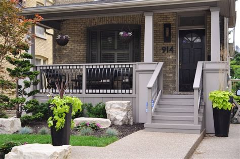 house porch designs front porches ideas studio design gallery best design