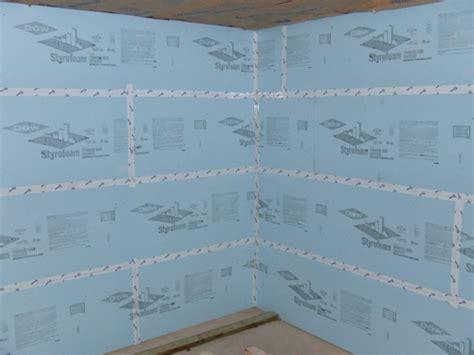 basement insulation   insulate basement