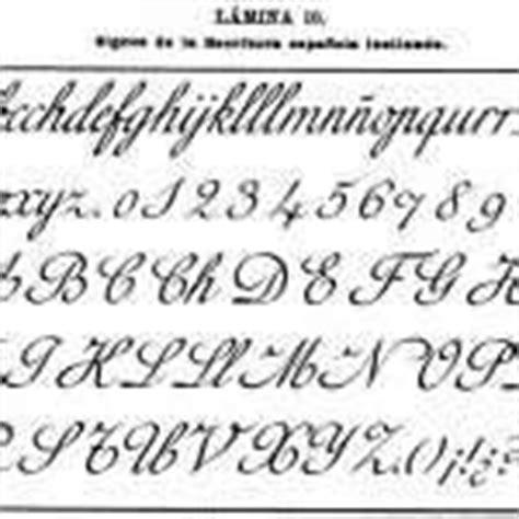 letras cursivas mayusculas tatuajes tatuaje de ambigrama en tatuajes