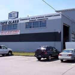 granite state glass windshield installation repair