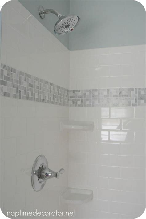 how to put tile on wall in the kitchen wall paint sherwin williams rainwashed white vinyl 9928
