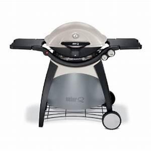 Weber Kugel Gasgrill : weber q 3200 portable outdoor propane gas grill ~ Orissabook.com Haus und Dekorationen