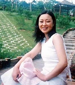 Wang, Xiaoyan Biography