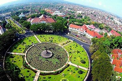 kota malang wikipedia bahasa indonesia ensiklopedia bebas