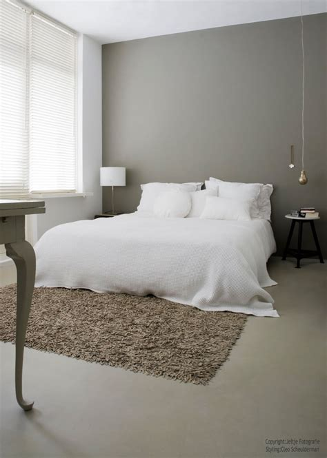 beige color bedroom 25 best ideas about taupe walls on pinterest taupe 10813 | 668949e4675dee8c1ac840e62f6351a2 beige bedrooms guest bedrooms