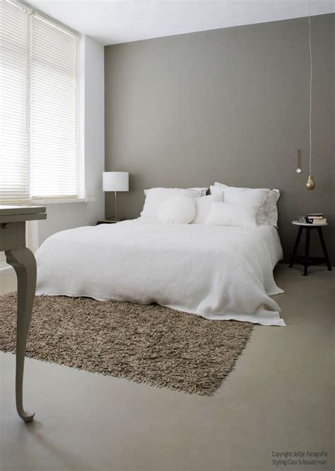SLAAPKAMERS 10 slaapkamer ideeën om zo bij weg te dromen