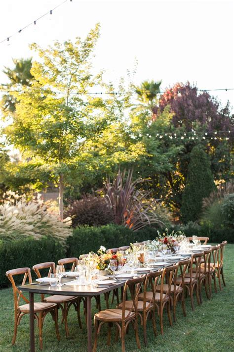 Garden Style Wedding Venues 100 ideas to try about outdoor wedding reception