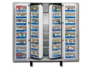 Hospital Cabinets by Armario De Medicamentos Para Veterinaria