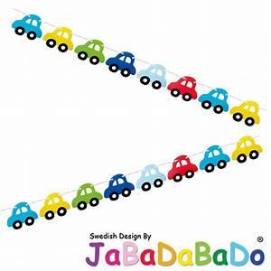 Deko 3 Geburtstag : jabadabado geburtstag junge party kindergeburtstag set ~ Whattoseeinmadrid.com Haus und Dekorationen