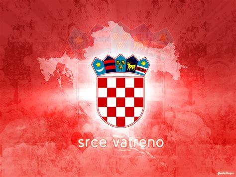 Forum - Hrvatska u srcu