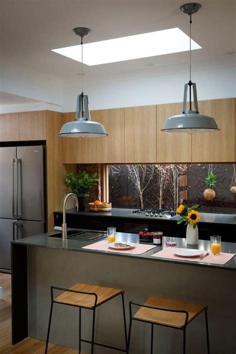 carly leighton reno rumble freedom kitchens caesarstone