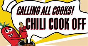 Pin chili cook off clip art on pinterest for Chili cook off clipart