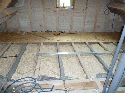 carrelage design 187 carrelage sur osb moderne design pour carrelage de sol et rev 234 tement de tapis