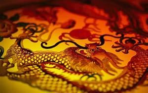 Fantasy dragon asian oriental art wallpaper   1920x1200 ...