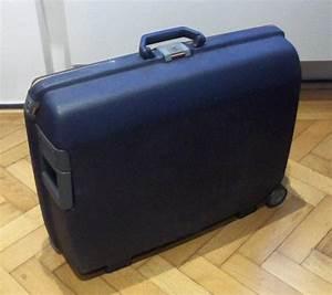 Samsonite Koffer Set : kofferset samsonite neu und gebraucht kaufen bei ~ Buech-reservation.com Haus und Dekorationen
