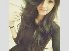 [*Stylish*] Cute Girls DP Images Profile Pics For Facebook