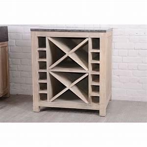 Meuble A Bouteille : range bouteilles cuisine 39 cook 39 achat vente meuble ~ Dallasstarsshop.com Idées de Décoration