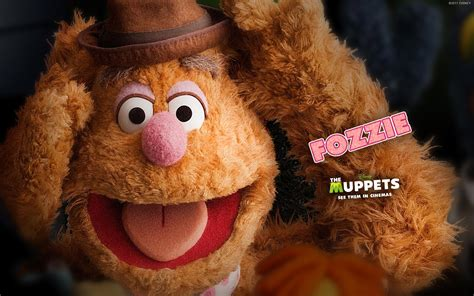 muppets wallpapers