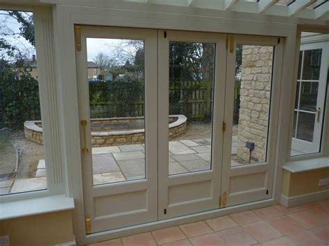 bifold doors uk premium aluminium hardwood bi folding