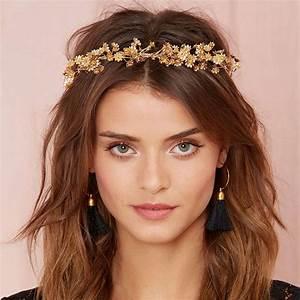 bijoux de tete pour mariage With bijoux tete pour mariage