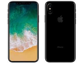 iphone designer iphone 8 design detailed in new leak