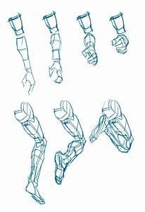 371 best Figure Drawing / Legs & Feet images on Pinterest ...