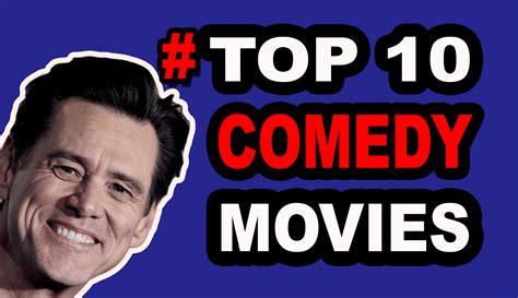 Best Jim Carrey Movies ever || افضل افلام جيم كاري