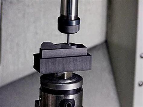makino  graphite high speed milling youtube