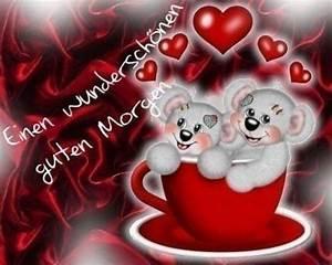 Guten Morgen Bilder Fürs Handy : guten morgen gb bilder good morning gb pics g stebuchbilder guten morgen jappy bild ~ Frokenaadalensverden.com Haus und Dekorationen