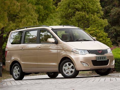 Wuling Cortez Hd Picture by Car In Pictures Car Photo Gallery 187 Wuling Hongguang