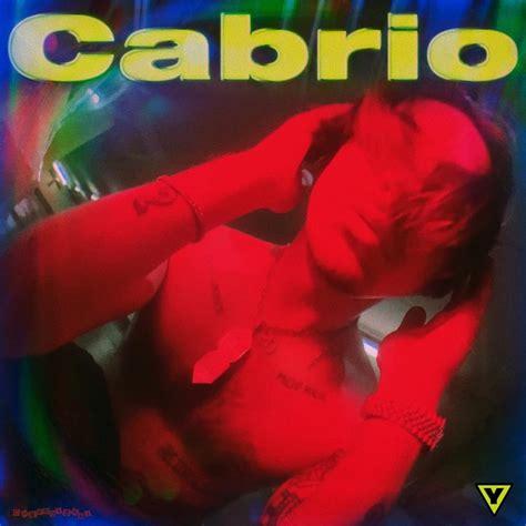 yung hurn cabrio lyrics genius lyrics
