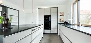 Küche Kaufen Tipps : kche kaufen tipps kche planen tipps best wunderbar neue ~ Orissabook.com Haus und Dekorationen