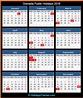 Grenada Public Holidays 2016 – Holidays Tracker